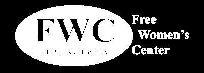 Free Women's Center